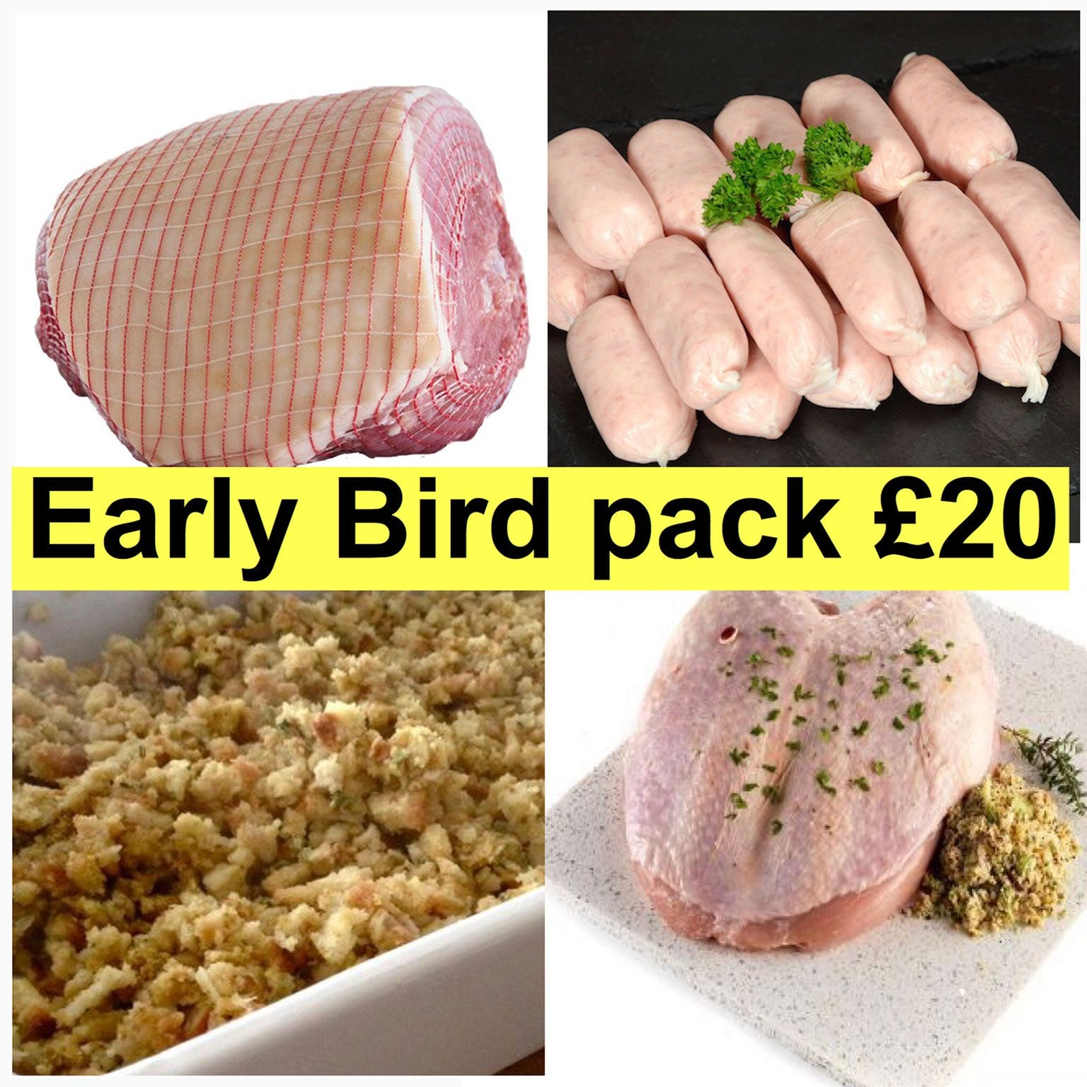 early-bird-pack-£20
