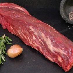 Beef Selection