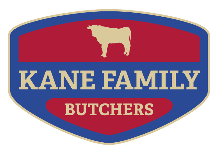 Kane Family Butchers